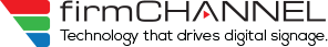 firmchannel logo