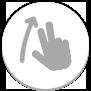 gesture_control