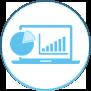 Data_Driven_Reports_icon_inside_nav