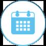 Easy-Content-Scheduling_inside_nav