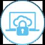 Enhanced-Security_inside_nav