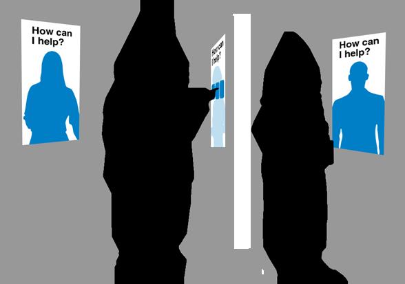human_kiosk_img