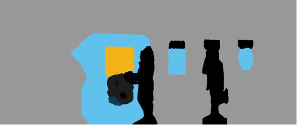 interactive_kiosk_img
