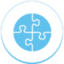 reseller_full_solution_icon