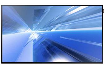 digital Screen 32