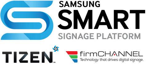 Samsung-SOC