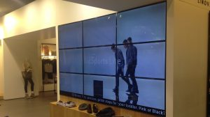 digital signage gallery 4