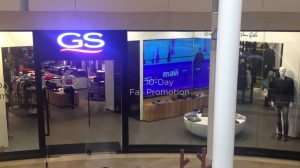 digital signage gallery 5