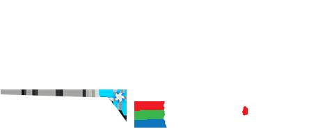 samsung soc logo
