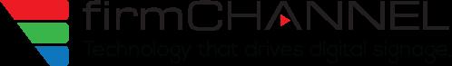firmchannel logo