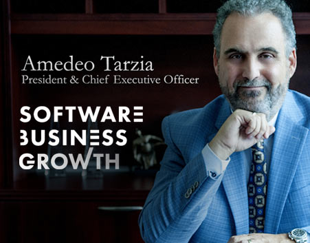 amedeo-tarzia software business growth thumb