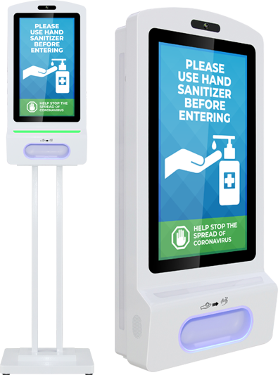 hand-sanitizer-kiosk-22