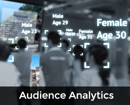 Audience-Analytics