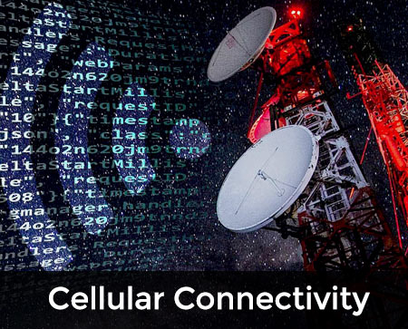Cellular-Connectivity