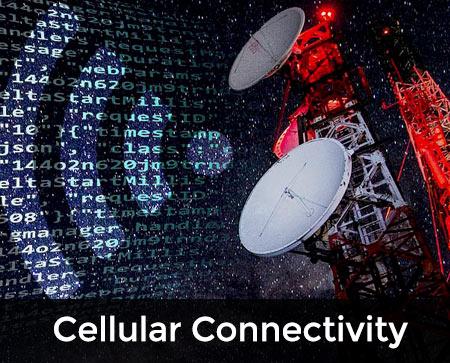 Cellular-Connectivity