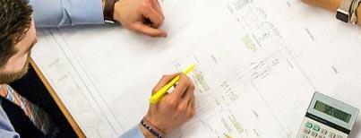 Design-Architecture