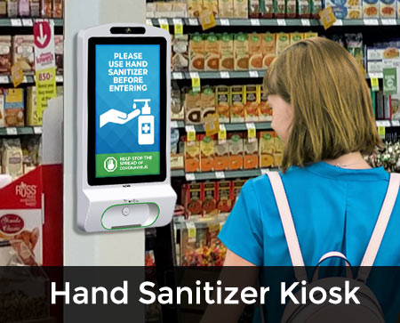 Hand-Sanitizer-Kiosk1