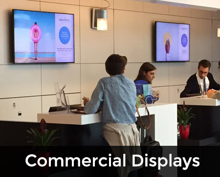 commercial-displays2