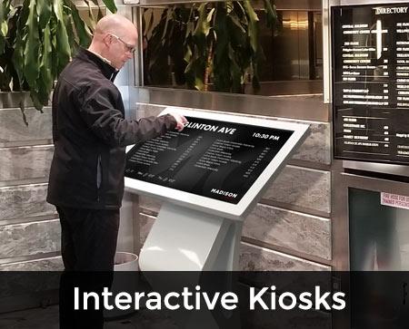 interactive-kiosks1