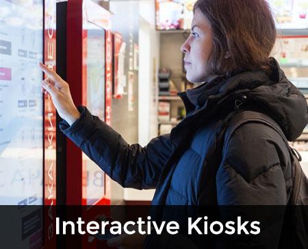interactive-kiosks2