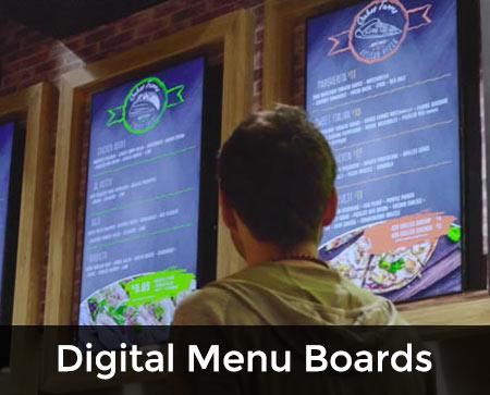 digital menu boards 1