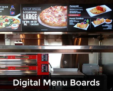 menu-boards2