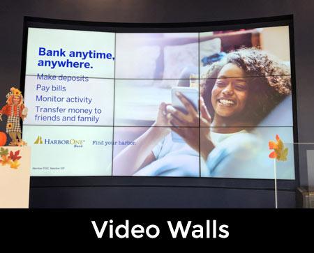 video walls 1