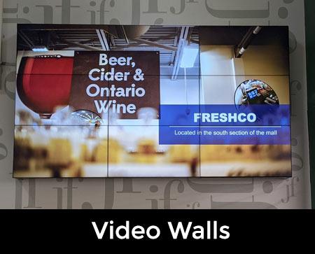 video-walls2