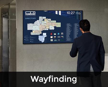 wayfinding2