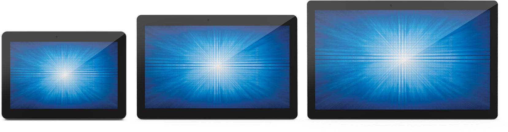 Tablets-header