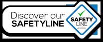 safetyline-sml-icon